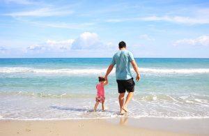Blog-img - How to make a natural sunscreen at home_640